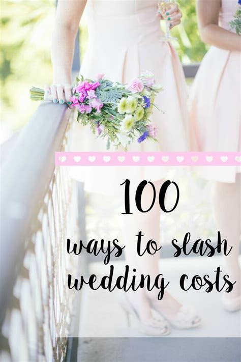 1000  ideas about Wedding Sheet Cakes on Pinterest   Sheet