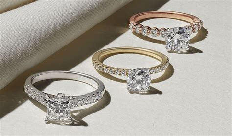 Beautiful Wedding Rings for Women and Men at Shane Co.