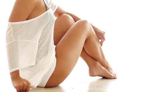 Pinaculo de la sensualidad - 2 part 1