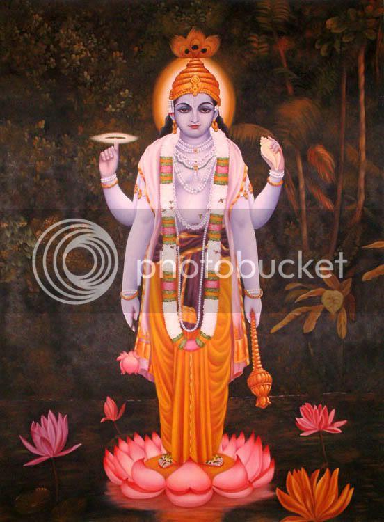 Sri Vishnu Sahasranamam Slokha For Anuradha Nakshatra 3rd Pada