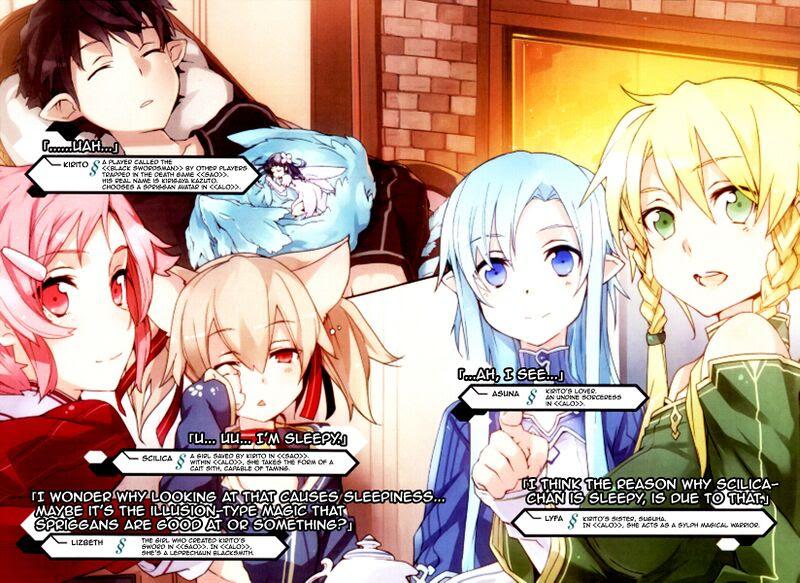 File:Sword Art Online Vol 07 -002-003.jpg