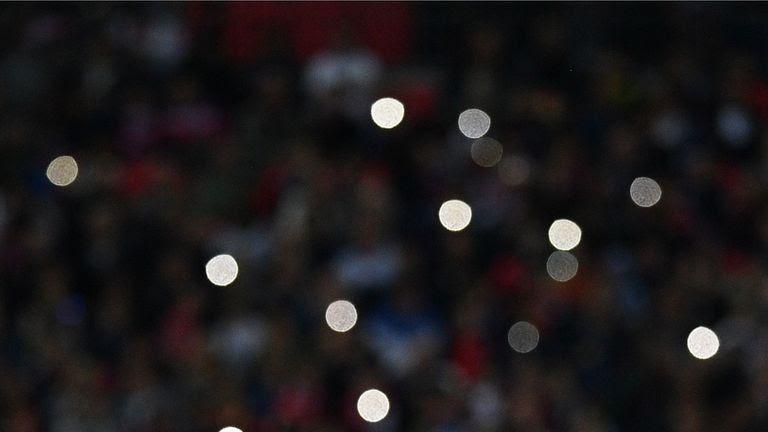 Rooney Umum Bersara dari Tugasan Antarabangsa