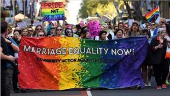 LGBT_militants
