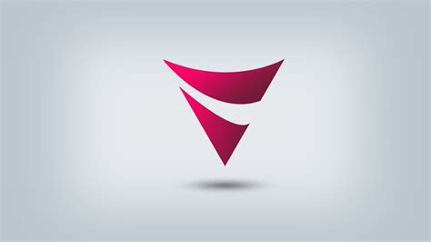 photoshop tutorial logo design youtube