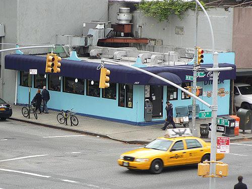 star en 18, from the High Line.jpg