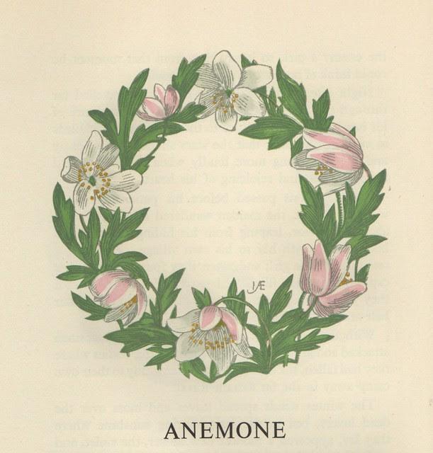 Flower Wreath2