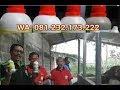 The Power of SOC Ternak Mudah; Broiler, Ayam Petelur, Puyuh, Kambing, SaPI