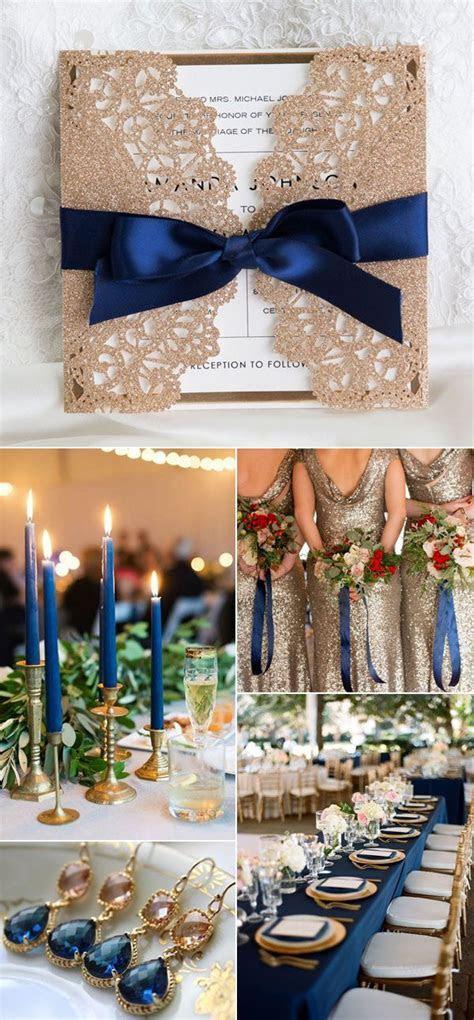 Best 25  Rose gold weddings ideas on Pinterest   Sparkle