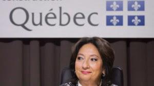 que-corruption-inquiry-20130120