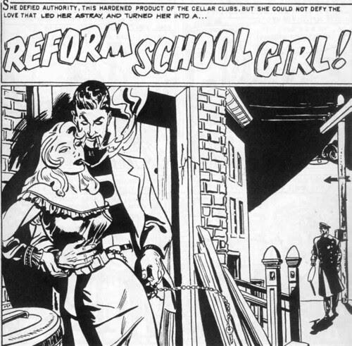 Reform school girl_WEB