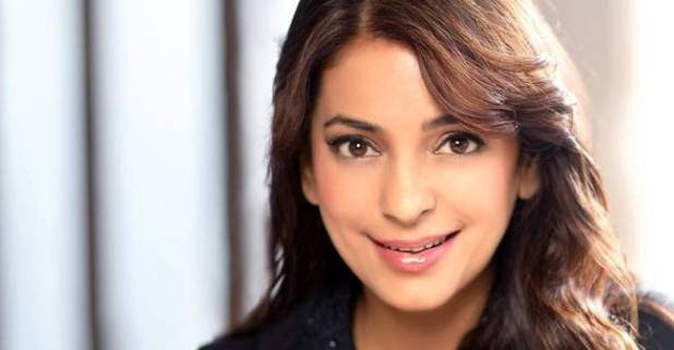 Juhi Chawla Birthday Special: A look at the diva's incredible personal and professional journey