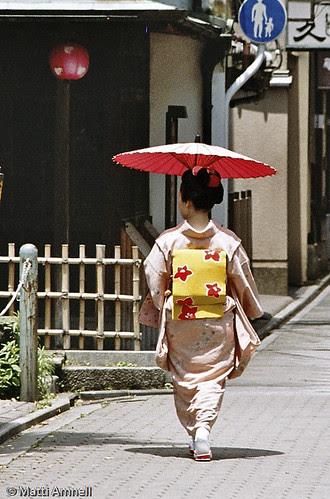 Kyoto 2006-58