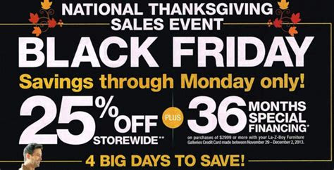 black friday furniture deals  swimoutlet coupon