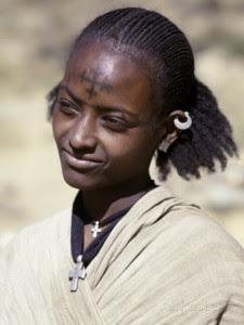 nigel-pavitt--ethiopia