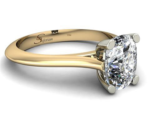 design engagement ring   The Designer Engagement of Your