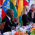 See the top 10 mosted tweeted about world leaders at UN General Summit | Mr Olumide's Blog
