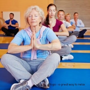 Senior-Woman-in-Yoga-class-2