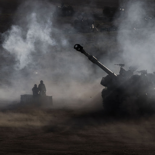 Avatar of 11 crucial facts to understand the Israel-Gaza crisis