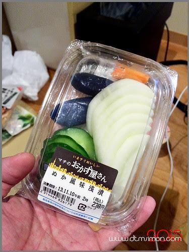 日本便利店17.jpg