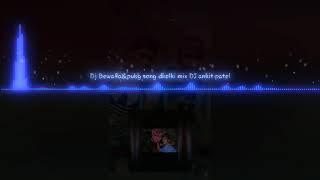 Pubg Song Dj Remix Mp3 Download - Hack Pubg Mobile Latest