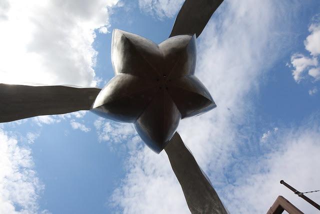 pod, june 2012