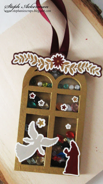 December-ornament-clearscraps-echopark-1-steph-ackerman