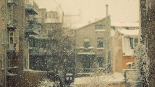 Ο Χειμώνας σε 35 υπέροχες φωτογραφίες (22)
