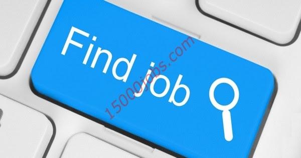 مطلوب أخصائيين برمجة للعمل في شركة كبرى بالكويت