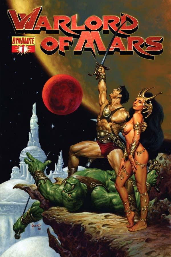 http://www.comicsbeat.com/wp-content/uploads/2010/07/Warlord01-cov-Jusko.jpg