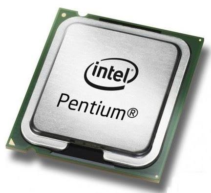 intel-pentium-graphics-driver-for-windows-7-32-bit