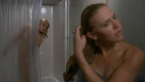 Jennifer Alden Nude Pics (@Tumblr)   Top 12 Hottest