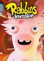 Rabbids Invasion - Season 1