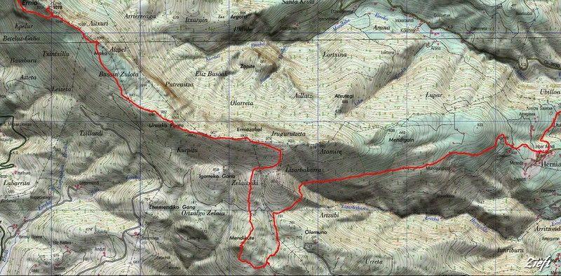 photo track1_zpstknqnklv.jpg