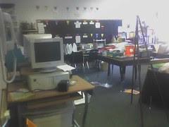 classroombefore