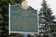 Castleton College, Castleton, Vermont-45.jpg