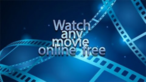 Watch Blue Movies Online Free Without Downloading
