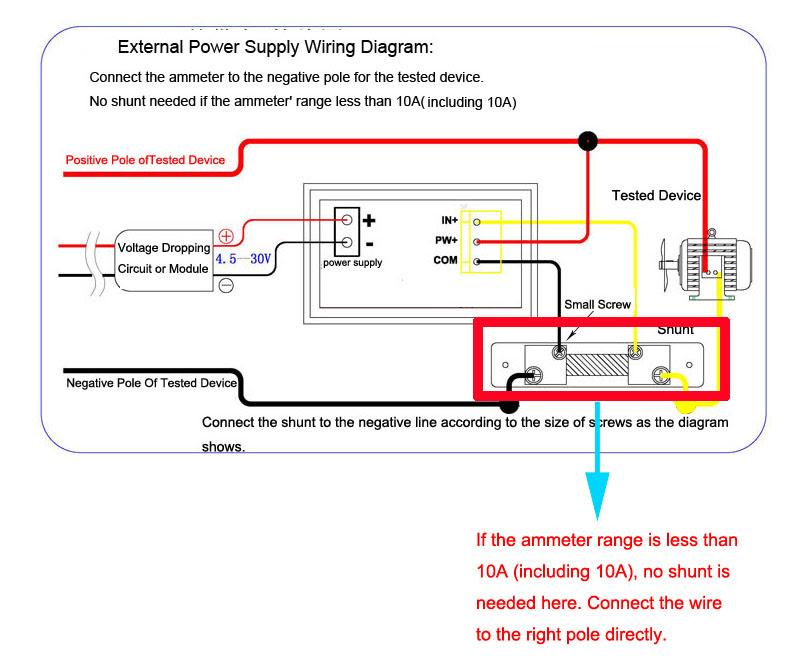 Structure Download Vdo Volt Gauge Wiring Diagram Full Version Hd Quality Wiring Diagram Reallovedolls Kinggo Fr