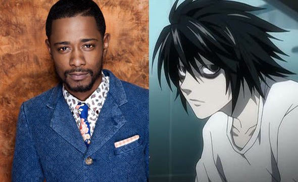 Death-Note-Netflix-Keith-Stanfield-L