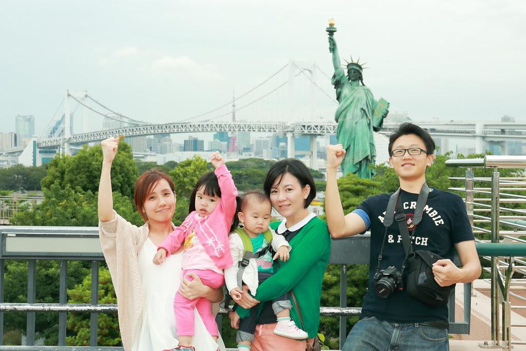 2013 Tokyo all_0791