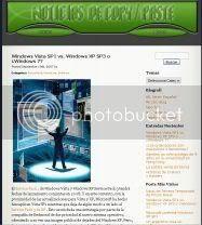 http://i141.photobucket.com/albums/r75/bolux/2-0-1.jpg