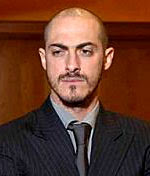 Gabriele Moratti