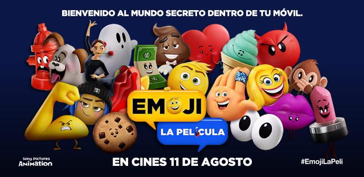 Dibujos Para Colorear De La Pelicula Emoji Dibujos De Los Emoji La