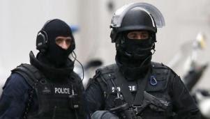 policiafranca
