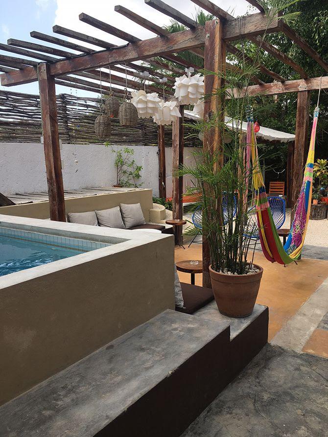 photo 20-adresse hotel restaurant Teetotum tulum mexique_zpsddig4evf.jpg