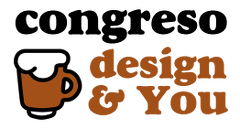 Design and You 2015