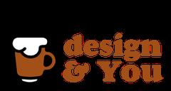 Congreso Design and You 2015