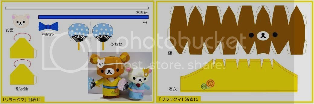 photo hilakuma.bear.paper.toys.via.papermau.0077_zpsagrov3rh.jpg