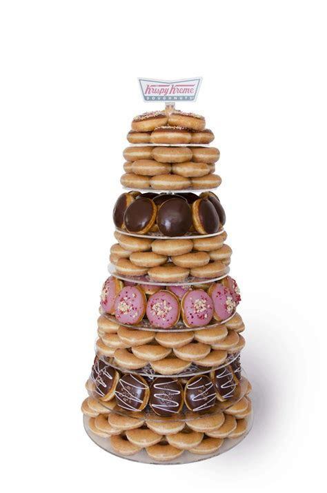 25  best ideas about Krispy Kreme on Pinterest   Krispy