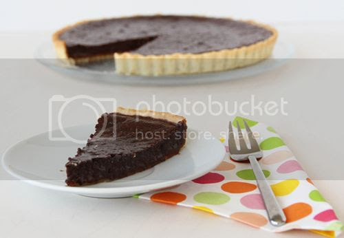 photo chocolate_caramel_tart_01_db_zps1b9dfe3a.jpg