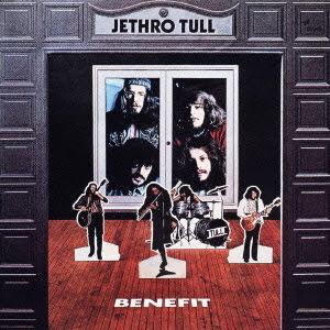 http://upload.wikimedia.org/wikipedia/en/e/e1/JethroTull-albums-benefit.jpg